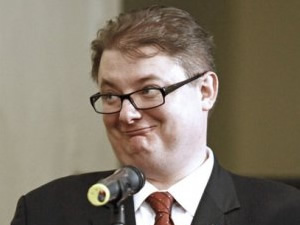 Michal-Kaminski