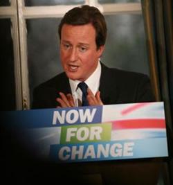 David-Cameron-NHS