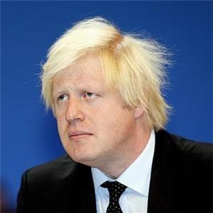 Boris Johnson's list of achievements come unstuck after a little scutiny