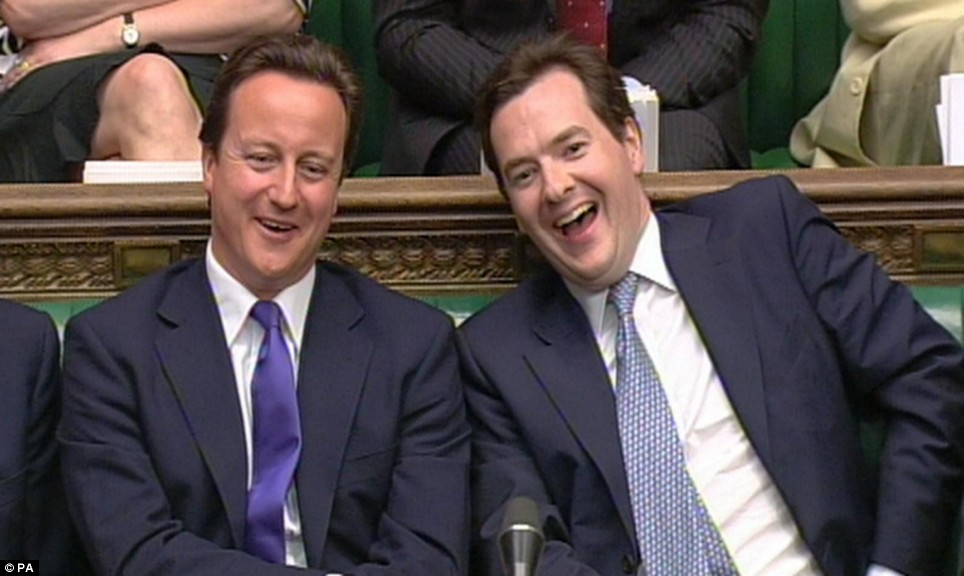 George-Osborne-laughing
