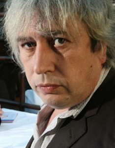 Rod Liddle is out of the frame for Independent editor