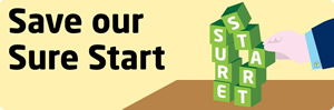 Save-our-Sure-Start
