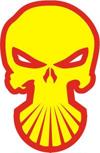 Shell-Oil.jpg