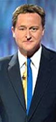 Will Nick Clegg join David Cameron?