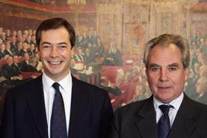 Nigel-Farage-Lord-Pearson
