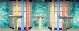 itv-leaders-debate