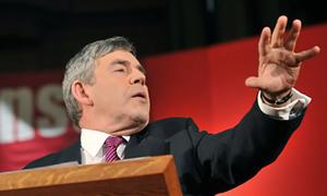 Gordon-Brown-Citizens-UK-speech