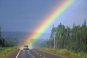 Rainbow-300x200