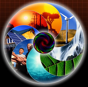 Renewable-energies