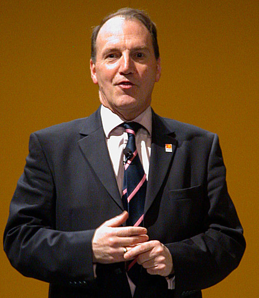 Progressives should help Simon Hughes' mission to make the Budget fairer