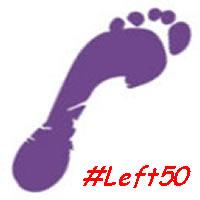 LFF-Left-50-logo
