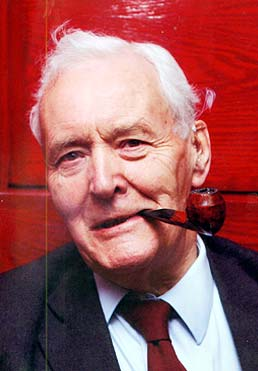 Tony Benn's call to arms does not set out a detailed deficit reduction plan