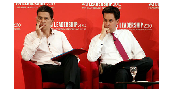 The Milibeasts