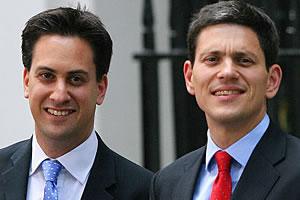 Ed-Miliband-David-Miliband