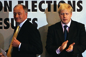 Ken-Livingstone-Boris-Johnson