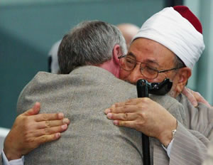 Ken-Livingstone-Yusuf-Al-Qaradawi