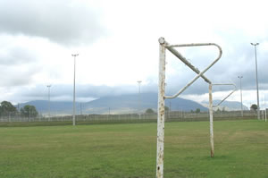 Derelict-school-playing-field