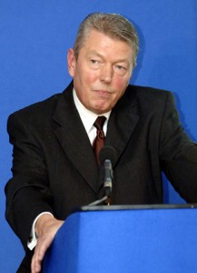 Alan-Johnson