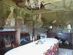Derelict-dining-room