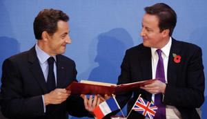 Nicolas-Sarkozy-David-Cameron