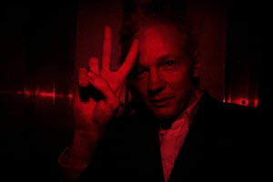 Julian-Assange-300x200