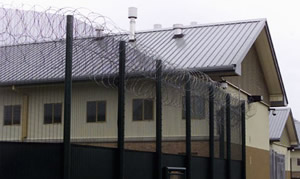 Yarls-Wood-detention-centre
