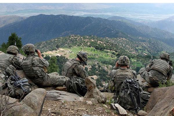 Troops-in-Afghanistan-600x400