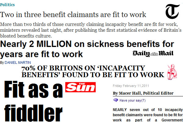 Right-wing-press-Incapacity-Benefit-myths