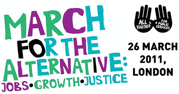 TUC-March-for-the-Alternative