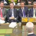 Tories