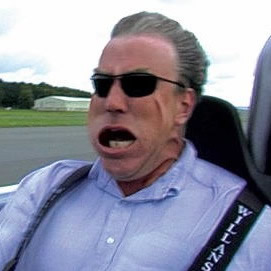 Jeremy-Clarkson-scummy-man