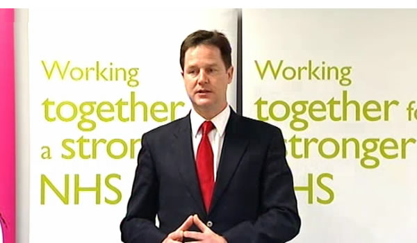 Nick-Clegg-NHS-speech