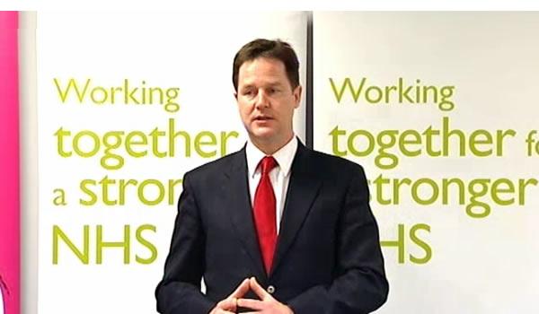 Nick-Clegg-NHS-speech
