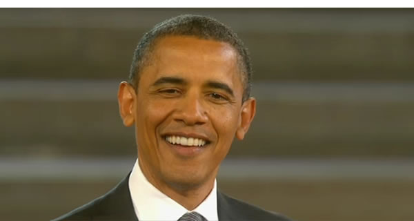 President-Obama-Westminster-Hall-25-05-11