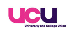 UCU-University-and-College-Union-logo