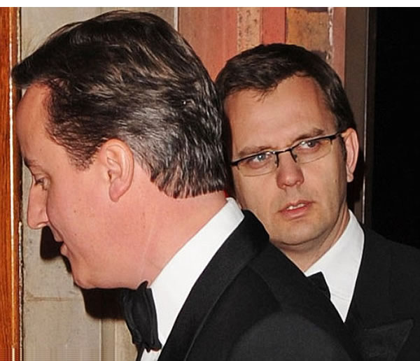 David-Cameron-Andy-Coulson
