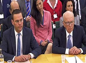 James-Murdoch-Rupert-Murdoch