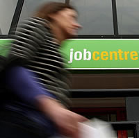 Job-Centre-Plus-200x199