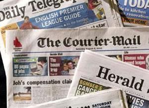 Rupert-Murdoch-Australian-newspapers