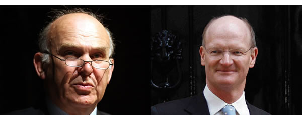 Vince-Cable-David-Willetts