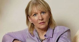 Nadine-Dorries