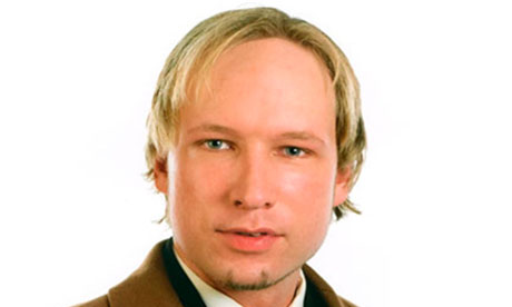 How much are we willing to sacrifice to stop men like Anders Breivik?