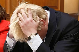 Boris-Johnson-head-in-his-hands