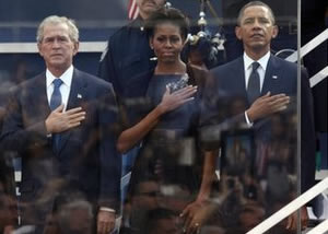 http://leftfootforward.org/images/2011/09/Bush-Obama-9-11-remembrance-11-09-11.jpg