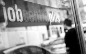 Job-Centre-Plus-300x188-black-and-white