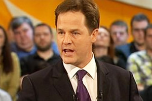 Nick-Clegg-Liberal-Democrat-party-conference-2011-leaders-speech