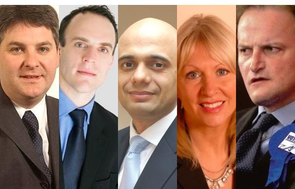 Philip-Davies-Dominic-Raab-Sajid-Javid-Nadine-Dorries-Douglas-Carswell
