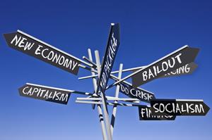 Solutions-to-avert-economic-meltdown