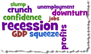 Story-of-the-UK-recession
