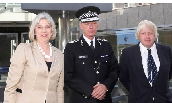 Theresa-May-Bernard-Hogan-Howe-Boris-Johnson
